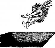leap year 2