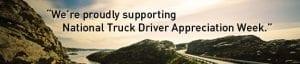 driver-appreciation-2