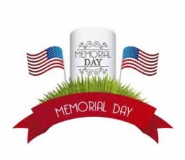 Memorial day 7