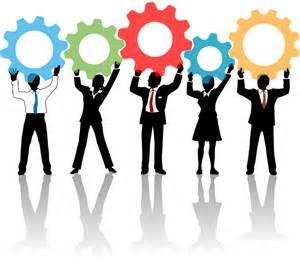 Team-work-2