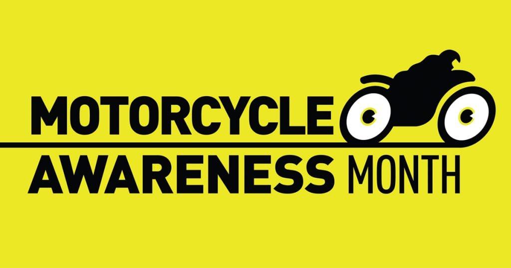 motorcycle_awareness_month