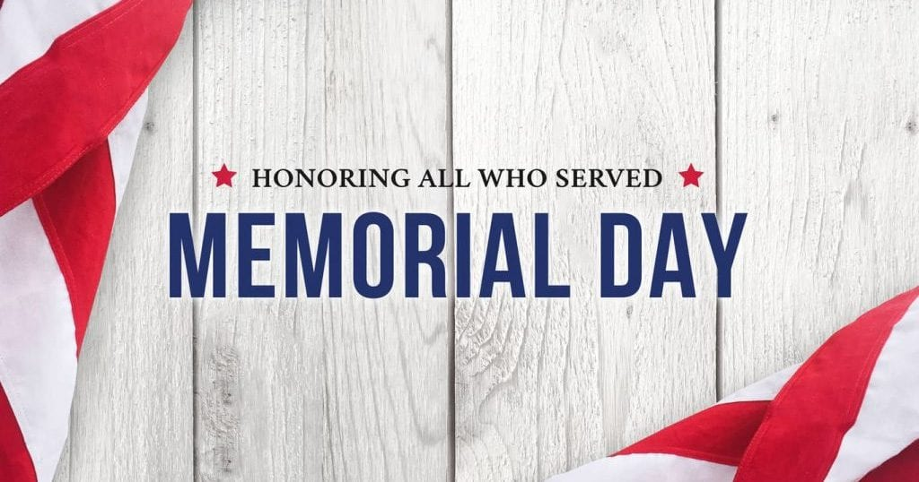 Memorial-day-new