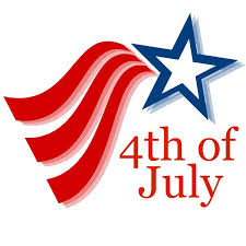 4th of July 6