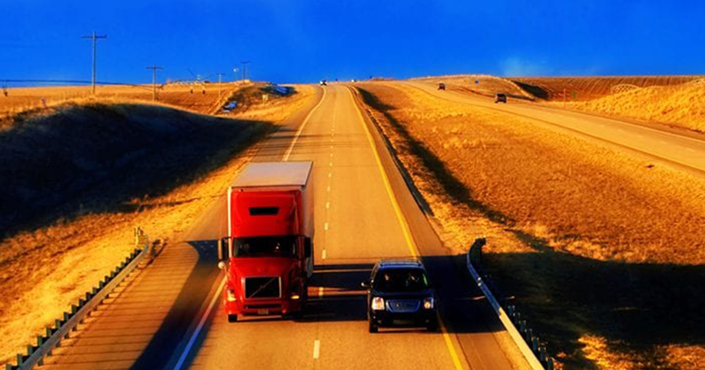 Roadcheck