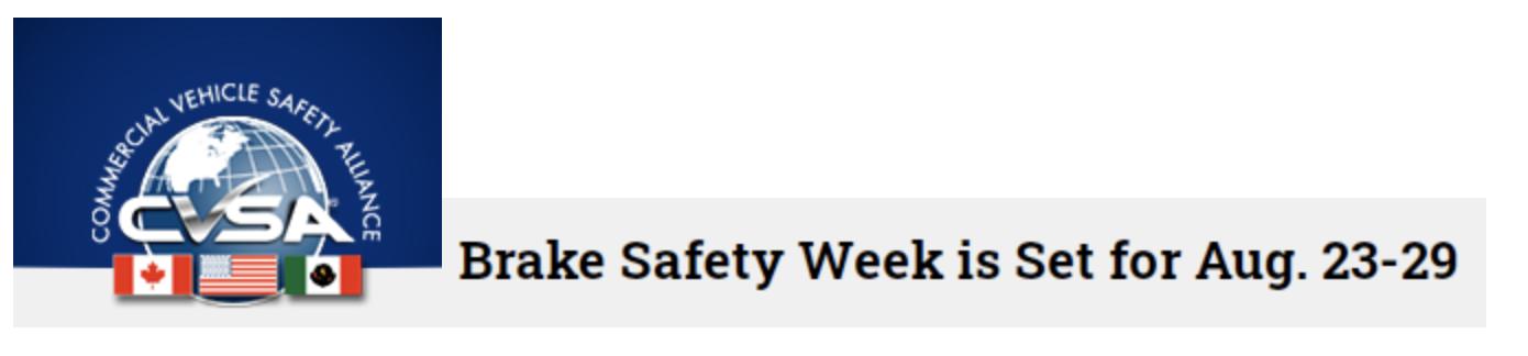 safety_week