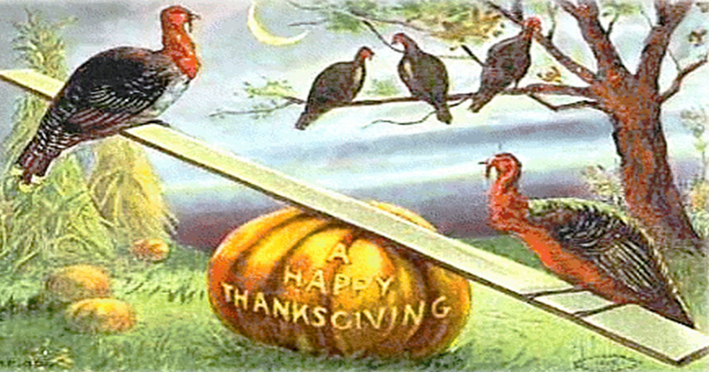 Happy-Thanksgiving-01