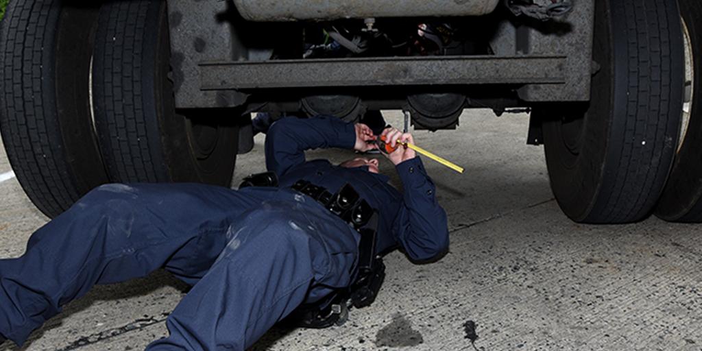 brake-safety-week-image-01