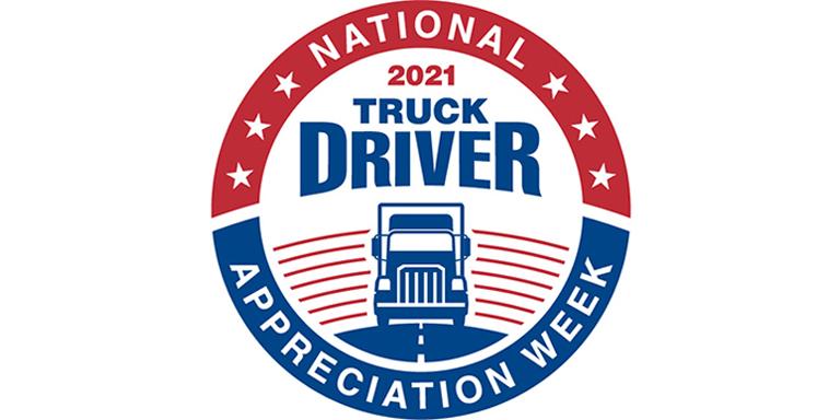 2021-National-Truck-Driver-Appreciation-Week